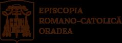 Nagyváradi Római Katolikus Püspökség